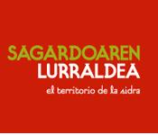 Sagardoaren Lurraldea